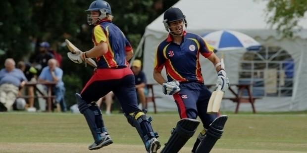 alex mcc young cricketer