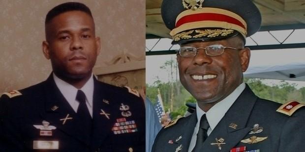 allen west military