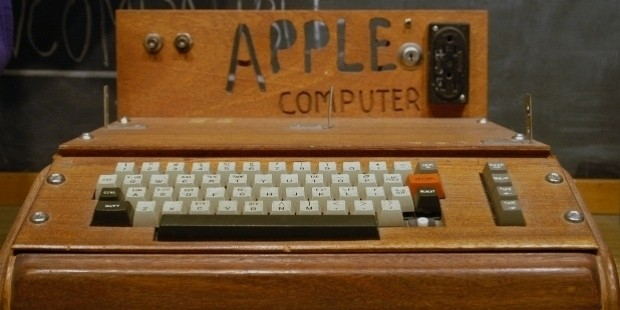 allple1 computer