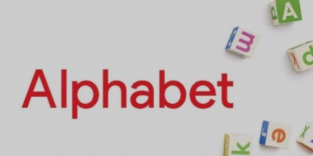 alphabet logo 970 80 950x534