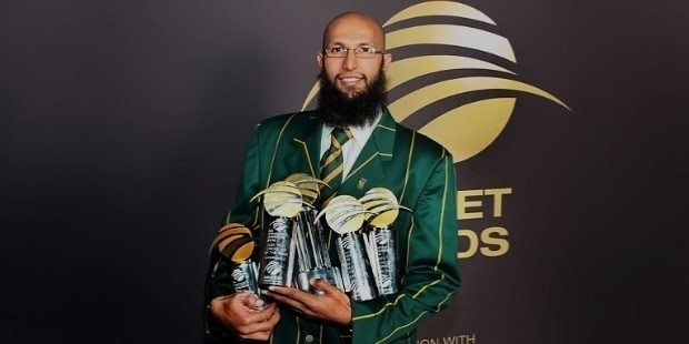 amla awards