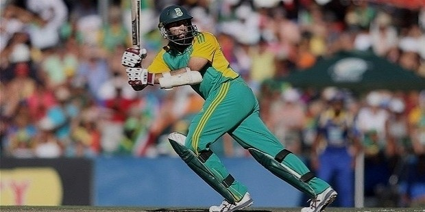 amla batting