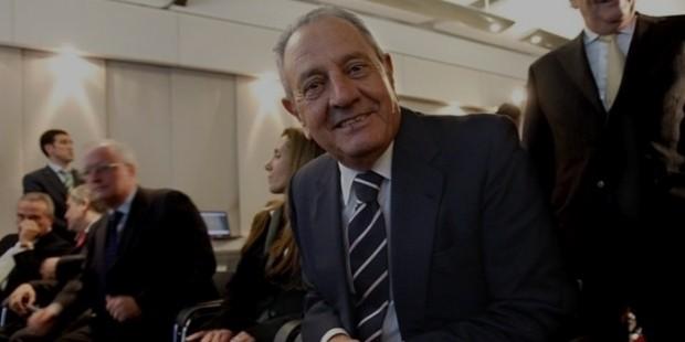 amrico amorim will strengthen power in galp