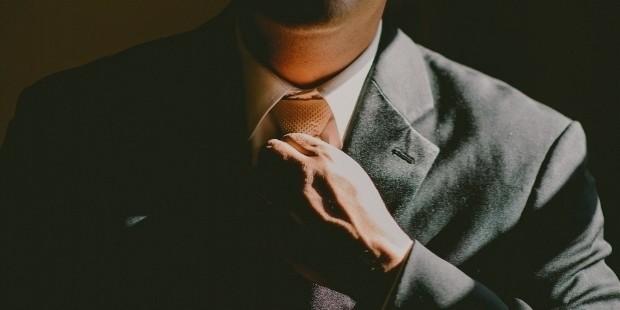 An Entrepreneur