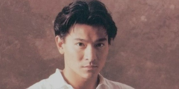 andylau hairstyle7
