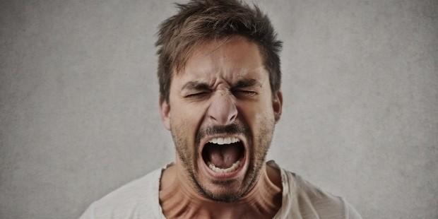 angry 08