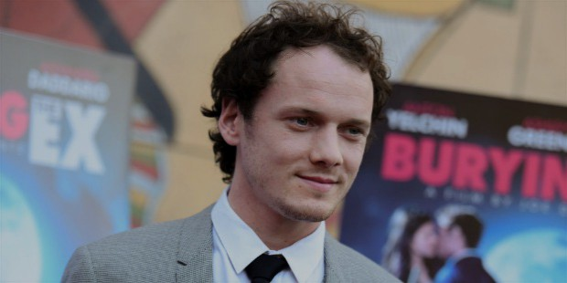 anton yelchin career
