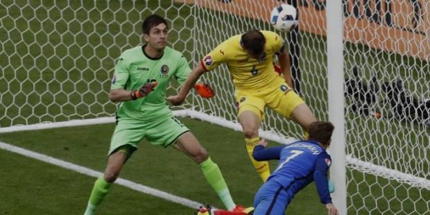 antonio fifa goal