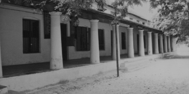 apj school
