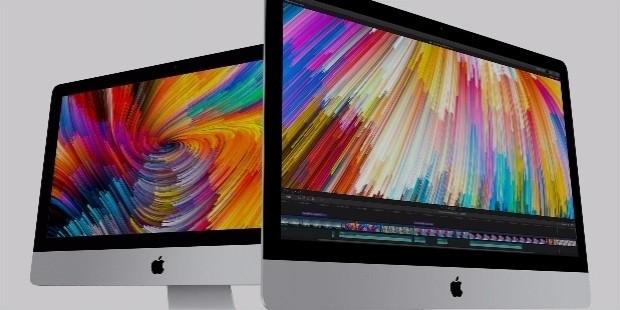 apple08