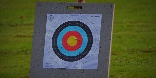 archery 472932