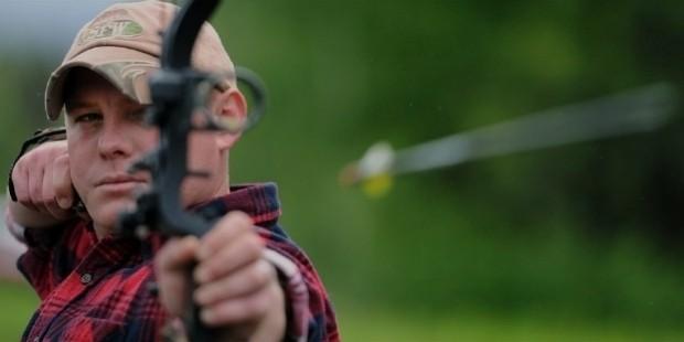 archery 660632