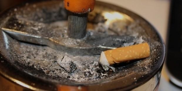 ashtray 525900