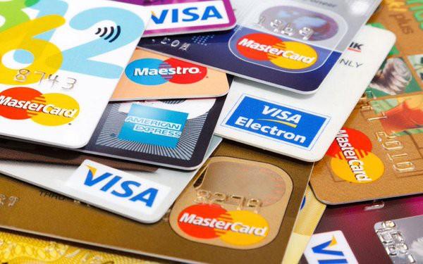 avoidcreditcard
