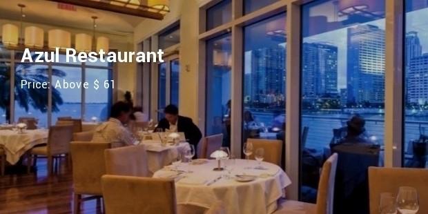 azulrestaurant