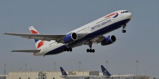 ba plane taking off 128393781 1024x688