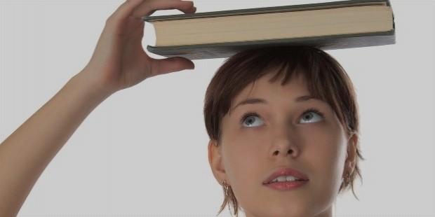 balance a book