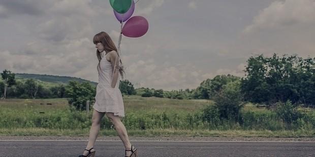 balloons 388973