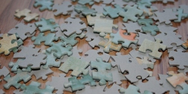 barter puzzle