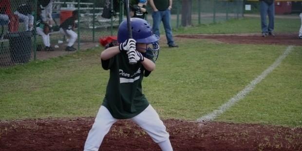 baseball 92382