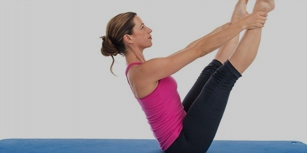 basi pilates uk 5
