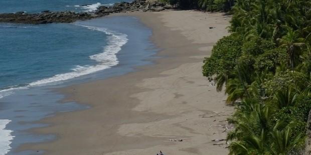 beach 286175