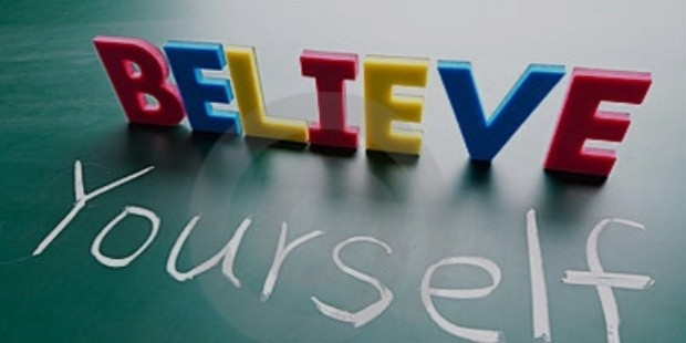 believe yourself 22514430