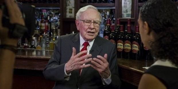berkshire hathaway acquisitions