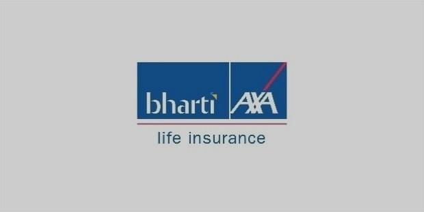 bharati axa insurance