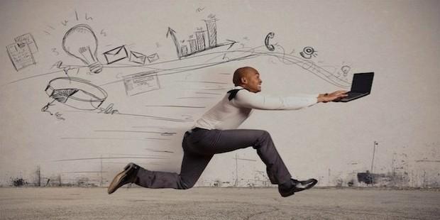 big data email marketing1