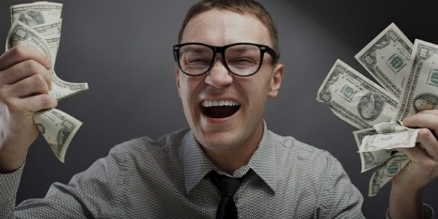 big money in freelancing graphic design blender