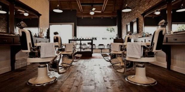 Time Immemorial People Go To A Barber Shop To Look Smart They Need People To Trim Their Hair And Shave Their Beard So Opening A Barber Shop Would