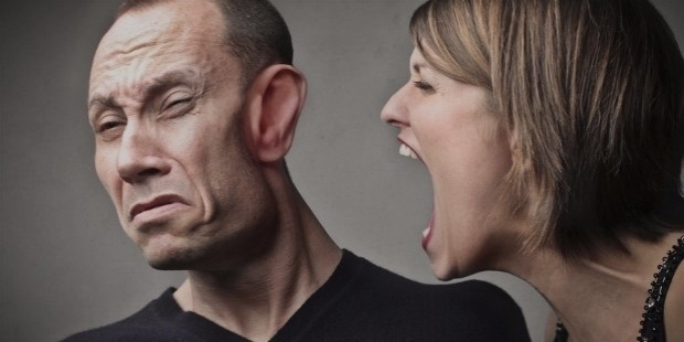 bigstock angry woman screaming against 31222028 1024x712