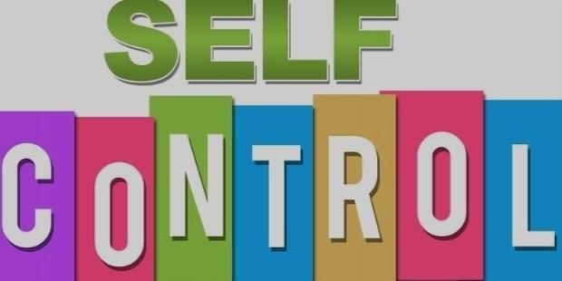 bigstock self control professional colo 110583560