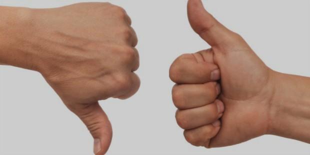 bigstock thumbs up 1010757 1030x393