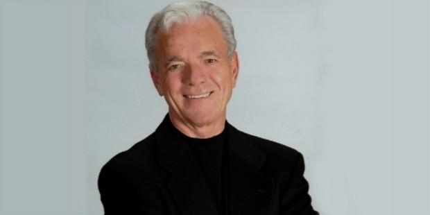 bill bartman entrepreneur