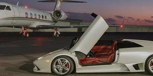 billionaire lifestyle1