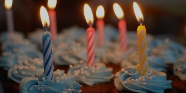 birthday cake 380178