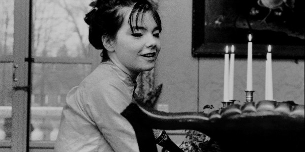 Björk Story - Bio, Facts, Net Worth, Family, Auto, Home | SuccessStory