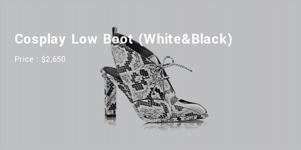 blacknwhite