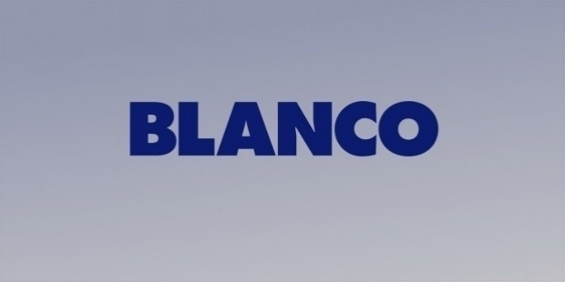 4c28a69a Blanco is a brand for modern men and women and offers casual yet urban look  in clothing and accessories at a very convenient price.