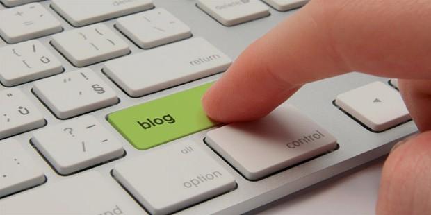 blogging1 e1380050956184