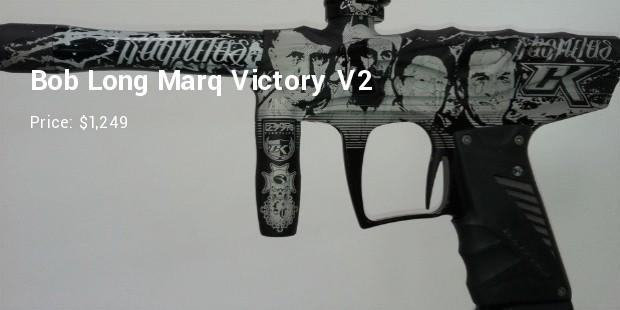 bob long marq victory v2