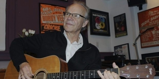 bobby vee songs
