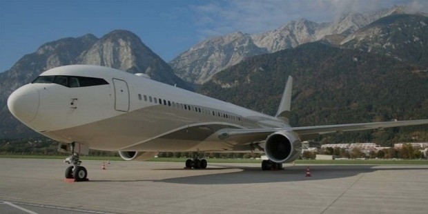 boeing 747 81