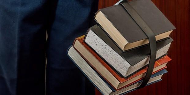 books 1012088