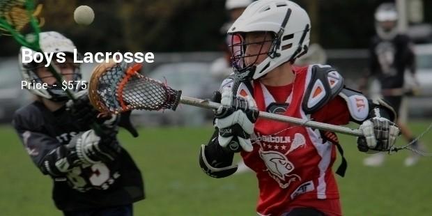boyslacrosse