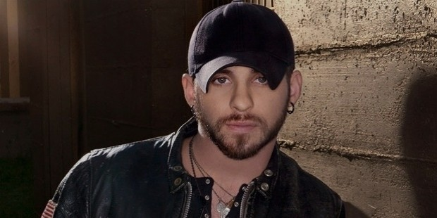 brantley gilbert 650 430