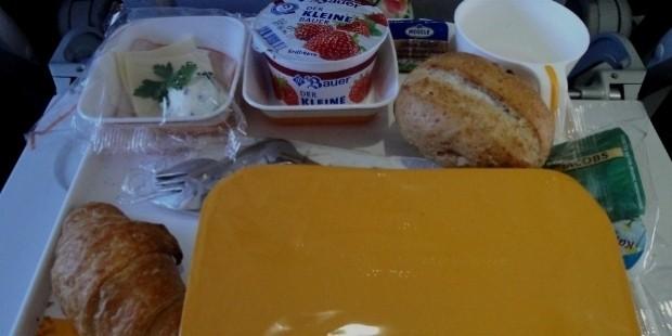 breakfast 676489