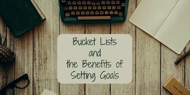 bucketlist02